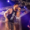 A Wilhelm Scream foto Jera On Air 2018 - Zaterdag