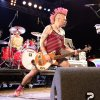 Foto NOFX te Jera On Air 2018 - Zaterdag
