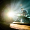 Foto Ben Howard op Ben Howard - 7/7 - AFAS live