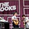 The Kooks foto Rock Werchter 2018 - Vrijdag