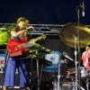 Foto Luka te Metropolis Festival 2018