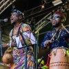 Togo All Stars foto Werfpop 2018