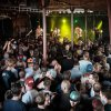 Foto Tusky te Zwarte Cross 2018 - Vrijdag