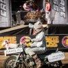 foto Zwarte Cross 2018 - Zondag