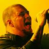 Foto Chimaira op Chimaira/Maroon/The Sorrow - 11/3 - Melkweg