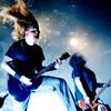 Foto Chimaira te Chimaira/Maroon/The Sorrow - 11/3 - Melkweg