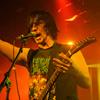 Foto The Sorrow op Chimaira/Maroon/The Sorrow - 11/3 - Melkweg