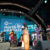 Foto Togo All Stars op NN North Sea Jazz 2018 - Zaterdag