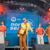 Foto Fieh te NN North Sea Jazz 2018 - Zondag