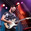 Foto Laurence Jones op NN North Sea Jazz 2018 - Zondag