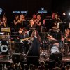 Chaka Khan foto NN North Sea Jazz 2018 - Zondag