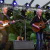 Graham Nash - 14/07 - Openlucht Theater Amsterdamse Bos foto