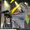 Foto tUnE-yArDs op Welcome To The Village 2018 - zondag