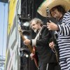 Emir Kusturica & No Smoking Orchestra foto Paleo Festival 2018