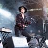 Foto Aesthetic Perfection op Amphi Festival 2018