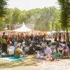 Festivalinfo review: Castlefest 2018