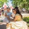 Castlefest 2018 foto