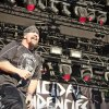 Suicidal Tendencies foto Lokerse Feesten 2018 - Woensdag