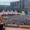 Foto Madness op Madness / UB40 Strijp-S