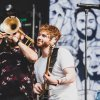 Festivalinfo review: Pukkelpop 2018 - Donderdag