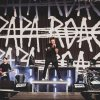 Papa Roach foto Pukkelpop 2018 - Vrijdag