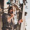 J. Bernardt foto Pukkelpop 2018 - Zaterdag