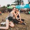 Podiuminfo review: Pukkelpop 2018 - Zaterdag