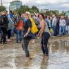 Foto  op Strandfestival ZAND 2018