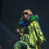 Foto Róisín Murphy te Róisín Murphy - 30/08 - TivoliVredenburg