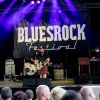 Foto King King te Bluesrock Tegelen 2018