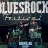 Ben Miller Band foto Bluesrock Tegelen 2018