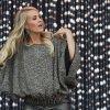 Carrie Underwood foto Tuckerville 2018