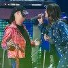 Ronnie Flex & Deuxperience Band foto 3FM Awards 2018 - 05/09- AFAS Live