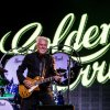 Golden Earring foto Appelpop 2018