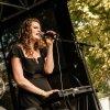 Foto Delusionals te Breda barst 2018