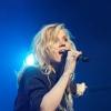 Ilse Delange 20/09 Tivoli Vredenburg foto