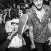Foto Amyl and The Sniffers te Amyl and the Sniffers