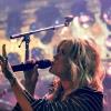 Ilse DeLange foto Ilse DeLange -28/09 - Paradiso