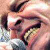 Claw Boys Claw foto Paaspop Schijndel 2008