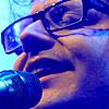 Guus Meeuwis foto Paaspop Schijndel 2008
