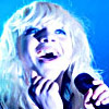 Krezip foto Paaspop Schijndel 2008
