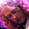 Foto The Levellers te Paaspop Schijndel 2008