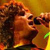 Foto Racoon te Paaspop Schijndel 2008
