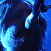 Foto Saybia op Paaspop Schijndel 2008
