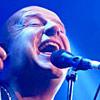 Festivalinfo review: Paaspop Schijndel 2008