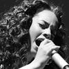 Foto Alicia Keys te Alicia Keys - 24/3 - Ahoy