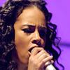 Podiuminfo review: Alicia Keys - 24/3 - Ahoy