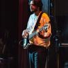 Foto Vels Trio op Yellow Days Het Zonnehuis