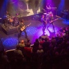Foto Threshold op Threshold Boerderij