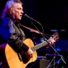 Don McLean - 13/10 - TivoliVredenburg foto